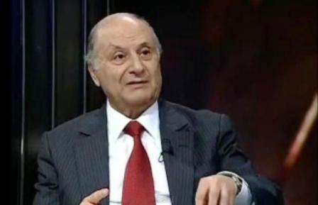 البحث عن عبد القادر الجزائري لإنقاذ مسيحيي العراق وسورية!