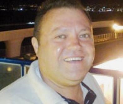 المغرب: في القصر عين ساهرة!