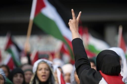 بدء هدنة 72 ساعة في قطاع غزة