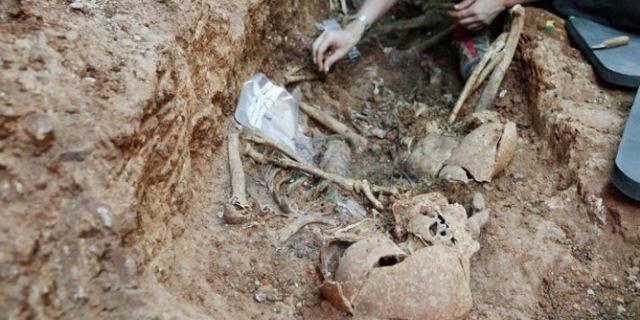 تقرير أممي... اسبانيا لم تنصف ضحايا  الحرب الأهلية