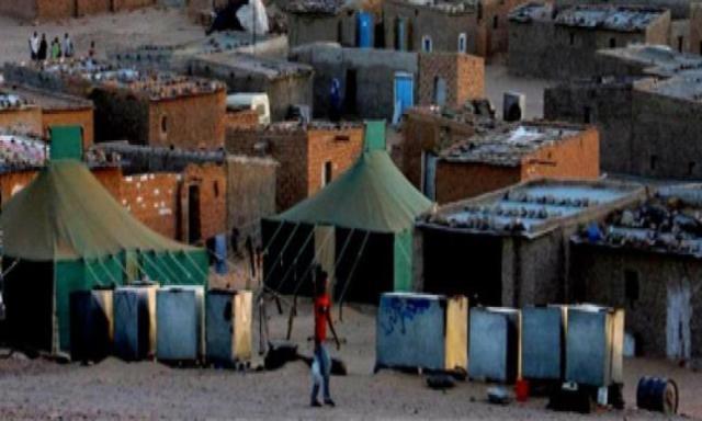 البوليزاريو تخبط خبط عشواء ... و تتهم المغرب