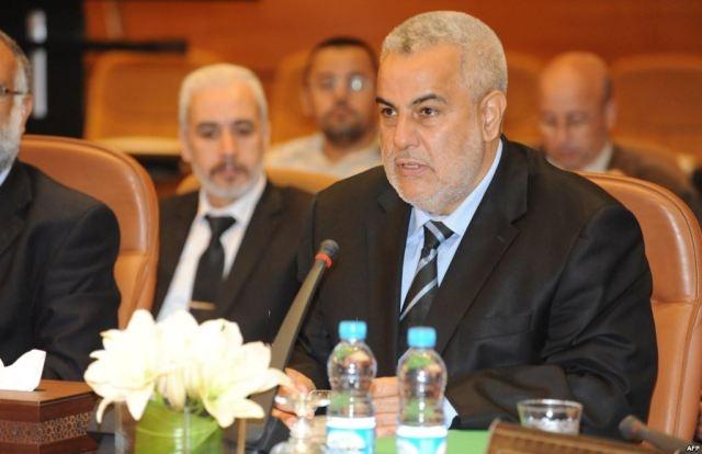 الحكومة المغربية تصادق على مشروع قانون الحصول على المعلومات..ومنظمة