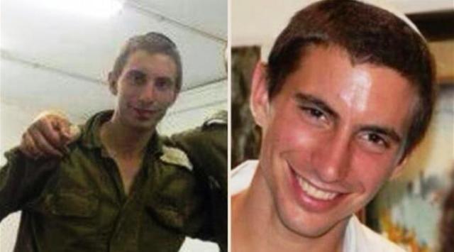 الجيش الاسرائيلي يعلن مقتل الضابط المفقود برفح