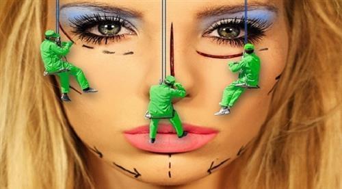 البرازيل الوجهة الأولى عالميا لعمليات التجميل