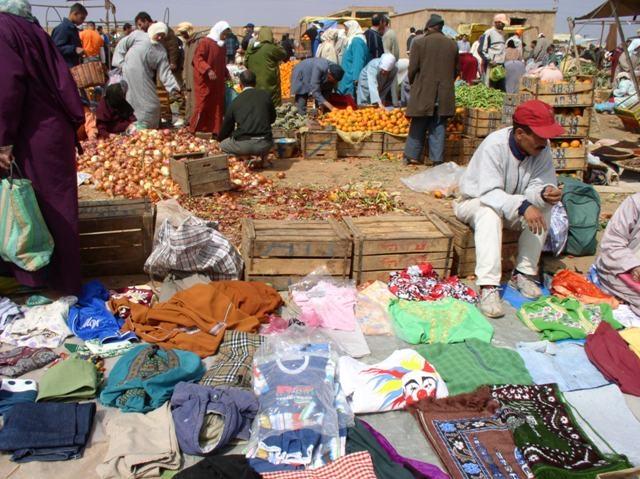 مندوبية التخطيط تكشف عن معطيات جديدة تهم الواقع المعيشي للأسر المغربية