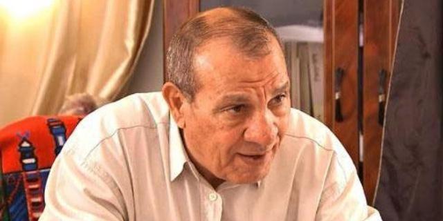 موريتانيا: الرئيس والشباب.. الحلم المؤجل