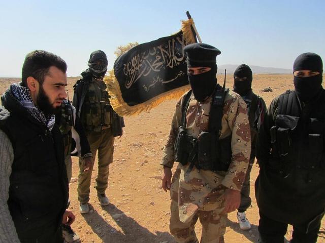 هل تتحوَّل ليبيا إلى إمارة إسلامية؟