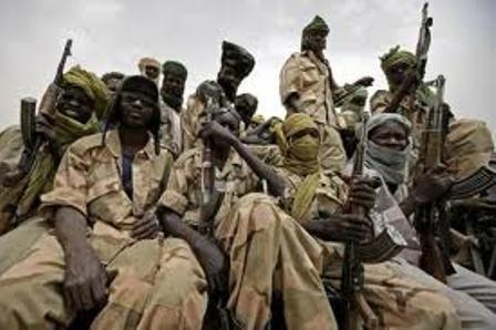 البرلمان الليبي يعقد جلسة طارئة بطبرق لإنقاذ ليبيا من الانهيار