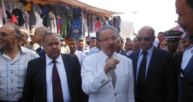 قرارات المجلس الأعلى للقضاء في المغرب تثير غضب بعض القضاة