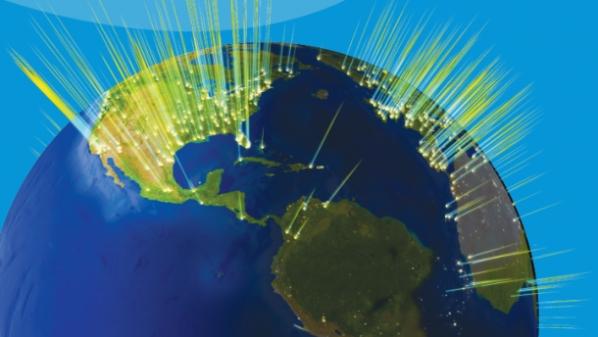 اريكسون و«ساب» يقدمان حلولاً للمؤسسات لإدارة الاتصالات