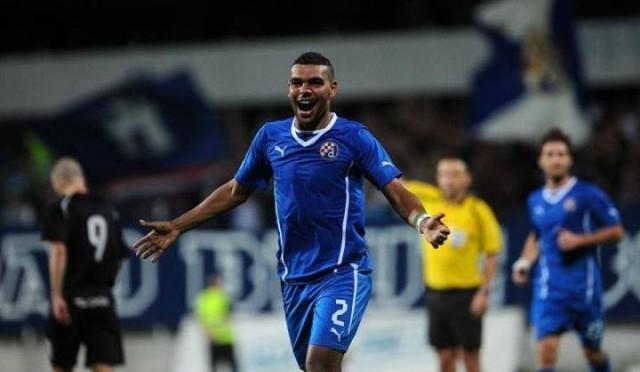 سوداني يسجل هاتريك في الدوري الأوروبي