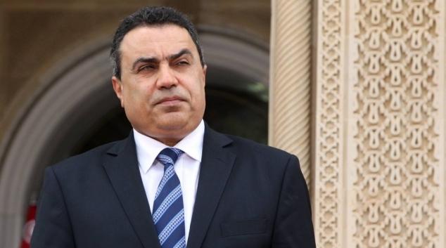 مرشحون للرئاسة يحذرون من ترشح مهدي جمعة ويعتبرون ترشحه غير أخلاقي
