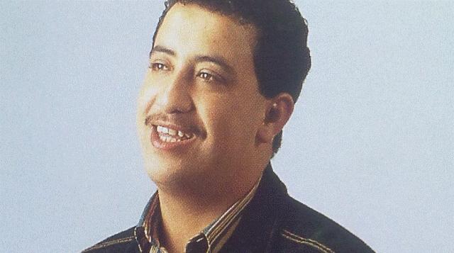 صدور كتاب عن حياة مغني الراي الراحل الشاب حسني