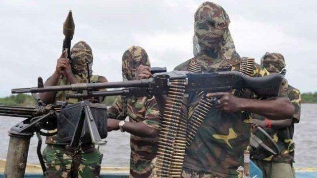 نيجيريا: عشرات القتلى في هجوم لبوكو حرام