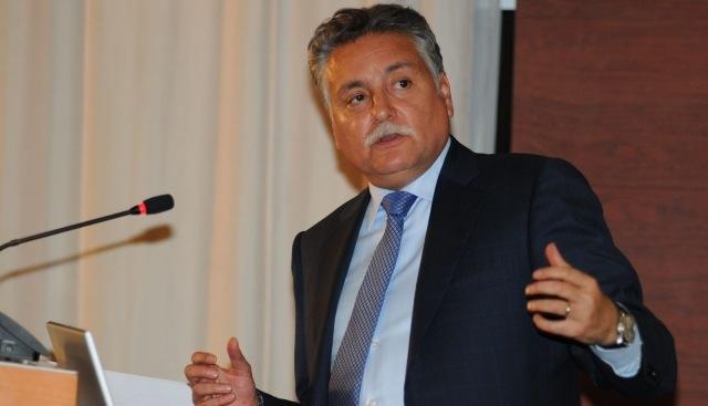 نبيل بنعبد الله: الحكومة مدعوة لتحمل مسؤوليتها في معالجة ملف التقاعد بكل شجاعة سياسية