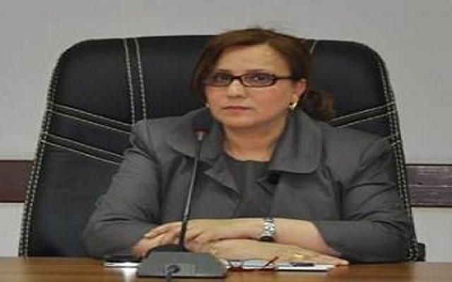 الجزائر تشارك في مؤتمر بشأن العنف ضد المرأة