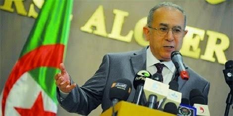 مناورات جزائرية في دورة الأمم المتحدة لإقحام ملف الصحراء في جدول أعمالها