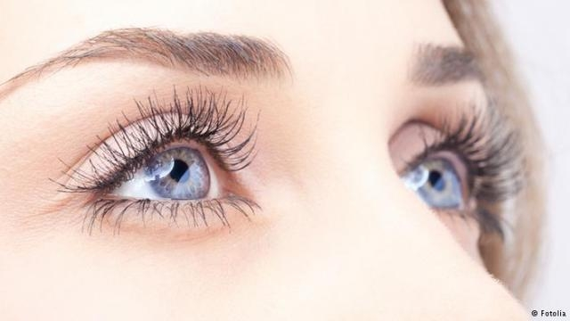 تأثير الرياضة والتغذية الصحية على سلامة العين