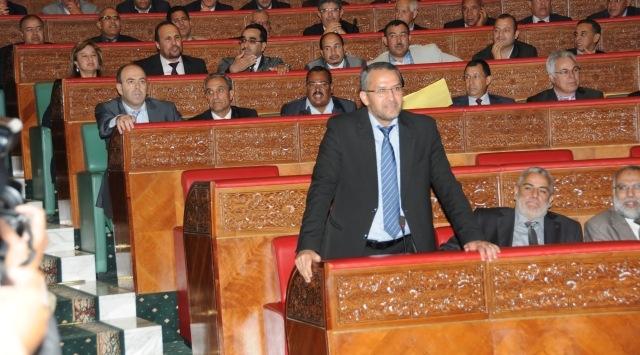 الاستحقاقات الانتخابية المقبلة في المغرب..أبرز الملفات المطروحة للنقاش في الدخول البرلماني الجديد