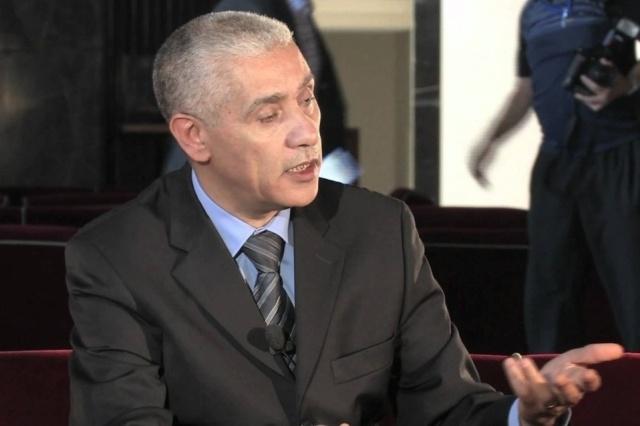 رئيس مجلس النواب المغربي يستعين بخبير بريطاني لتمكين البرلمانيين من آليات تقييم السياسة المالية للحكومة