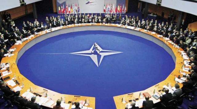 التونسي وديع الجريء رئيسا لاتحاد شمال افريقيا