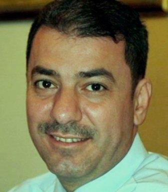وزير الداخلية يعد معطلي الصحراء المغربية بالتوظيف المباشر