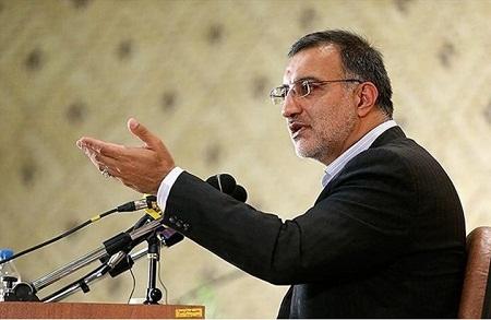 نائب إيراني: صنعاء رابع عاصمة عربية سقطت بيد إيران
