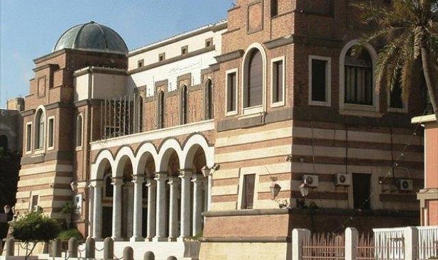 مصرف ليبيا المركزي ينفي إعفاء مصر من وديعة ملياري دولار