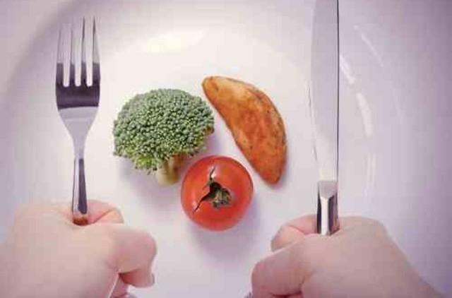 5 نصائح غذائية للمرضى في عيد الأضحى