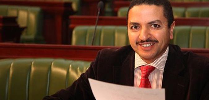 الحبيب خضر ينفي تزكيته لأحد المترشحين للرئاسة من وزراء بن علي