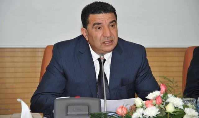 مبديع يوضح: تمديد التقاعد للأساتذة لاعلاقة له بورش إصلاح التقاعد في المغرب