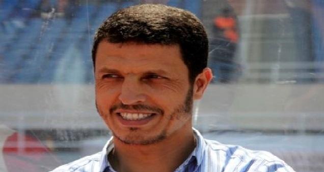 اتفاق جزائري-فرنسي يحل أزمة رهبان تيبحيرين