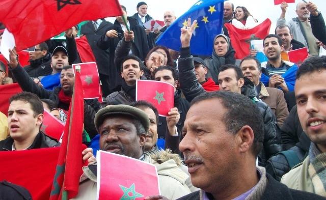 كفاءات مغربية تتحدث عن مسارها في بلد المهجر انطلاقا من تجاربها في اسبانيا