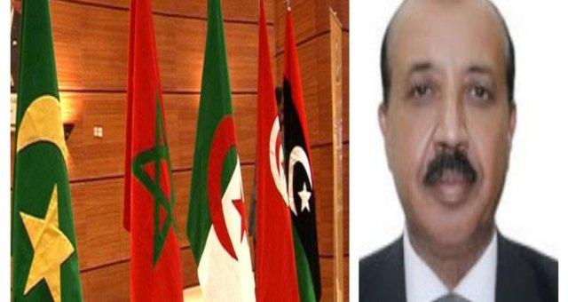 هل تبادر موريتانيا لإنقاذ اتحاد المغرب العربي
