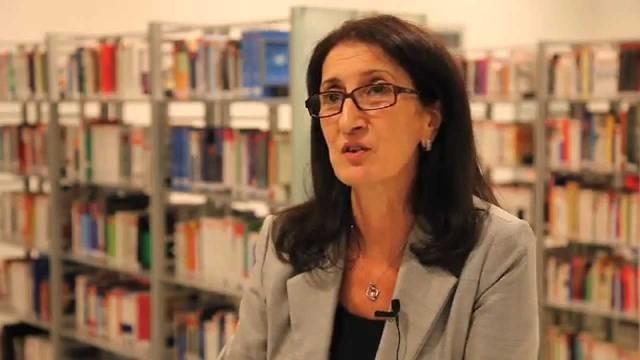أمينة بنخضرا: نتائج الدراسات في المغرب أبانت عن وجود أنظمة نفطية وأهداف بترولية متعددة