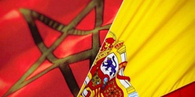استطلاع.. المغرب  عدو إسبانيا وسكانها لن يدافعوا عنها