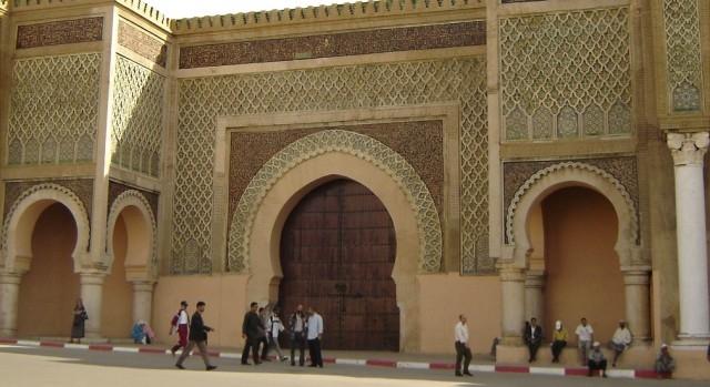 مجموعة سويسرية رائدة في مجال إنتاج المخصبات الحيوية تستقر في المغرب