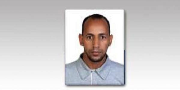 السبات وحكومة السبت في موريتانيا
