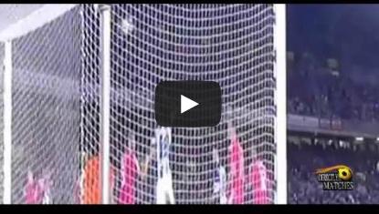 سوسييداد وريال مدريد 4-2