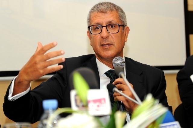 منظمة الصحة العالمية تطمئن المغاربة بخصوص فيروس