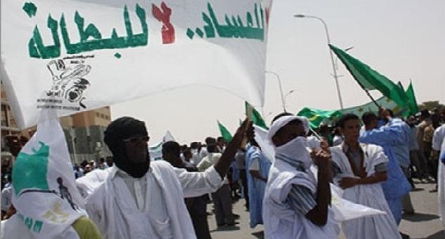 البطالة في موريتانيا.. أرقام مخيفة ومستقبل مجهول