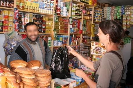 خراطي بوعزة: السرطان موجود في أكل المغاربة
