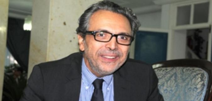 وباء الحمى القلاعية يفرض وحدة التنسيق بين دول المغرب العربي