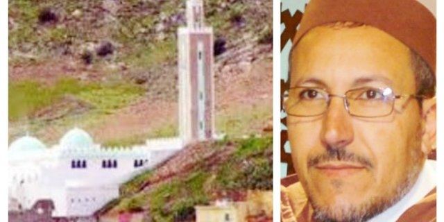 حركة الإصلاح المالكي بالمغرب ودور وﮔﺎﮒ بن زلو اللمطي خلالها