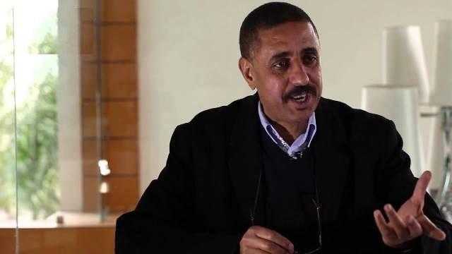 المراكشي يترشح لخلافة بناني في المغرب الفاسي