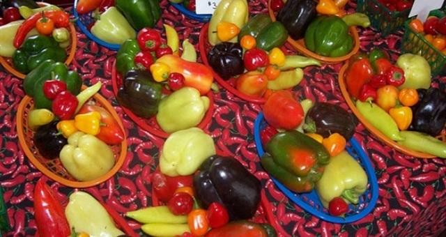 أكلات وعادات  بكل لغات العالم بمناسبة عيد الأضحى
