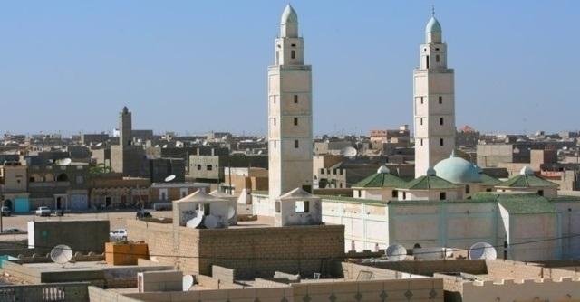 الساحة التشكيلية المغربية تفقد أحد رموزها الفنية بموت فريد بلكاهية