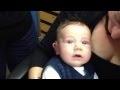 طفل في أول موعد مع حاسة السمع يحصد الملايين