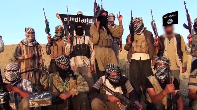 تفكيك خلية إرهابية جديدة تقوم باستقطاب وتجنيد مقاتلين مغاربة في  تنظيم