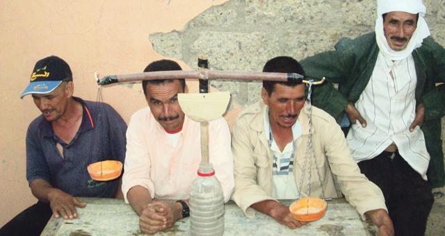 ظاهرة مثيرة ..محاكم مغربية لاتخضع لسلطة وزير العدل